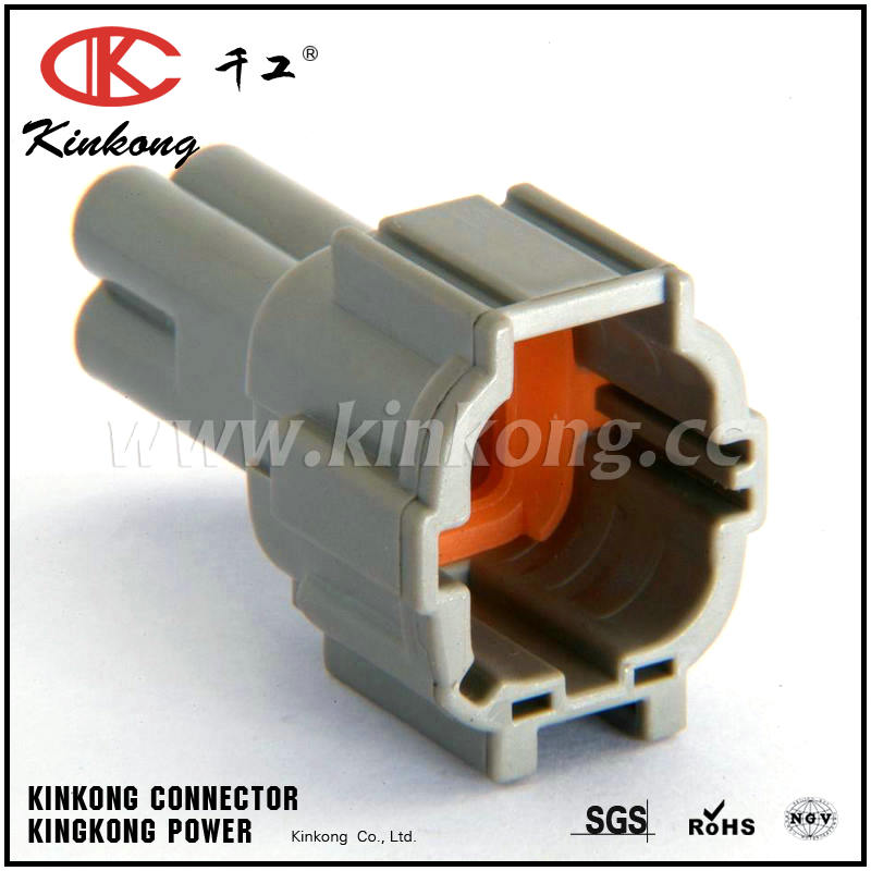 201605261740041716 Male And Wiring Harness Pin Connectors on wiring harness wire, wiring harness components, wiring harness clips, wiring harness grommets, wiring harness covers,