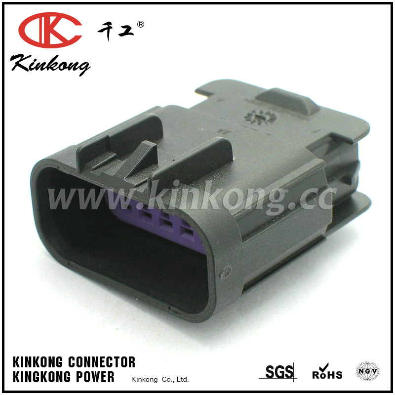 201607021707088426 Waterproof Automotive Fuse Box on automotive heater hose, automotive wiring box, automotive glove box, automotive filter box, automotive relay box, automotive wire connector kit, circuit breaker box, automotive switch box, automotive fuses and circuit breakers, automotive breaker box, automotive battery box, automotive hose box, automotive antenna,