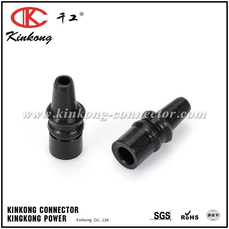 7165-1043 automotive connecting seal
