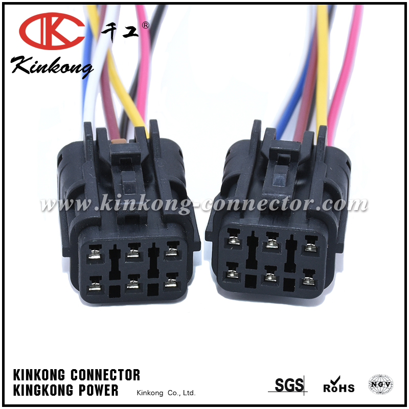 besides Maxresdefault additionally Top Automotive Connector Manufacturers also  further Spring Steel Wiring Chassis Clip Pack Of Alt Cc P. on automotive wire harness connectors