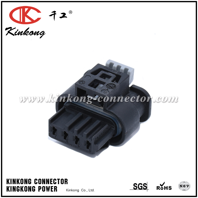 Famous Boiler Diagram Tiny Ibanez Wiring Round Tsb Lookup Car Starter Circuit Diagram Young 5 Way Selector Switch Wiring BrownDimarzio Dp100 Wiring 4 Way Female Waterproof Electrical Connectors 805 122 541