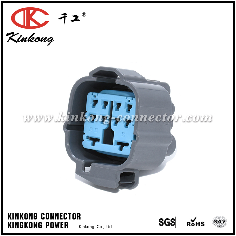 8 Pin Male Wiring Harness furthermore Automotive Harness Connectors 4 Pin Female as well 10 Wire Harness Plug furthermore Wire Harness Ends as well Automotive Wiring Harness Connectors. on waterproof 2 pin automotive connector auto 60051565334