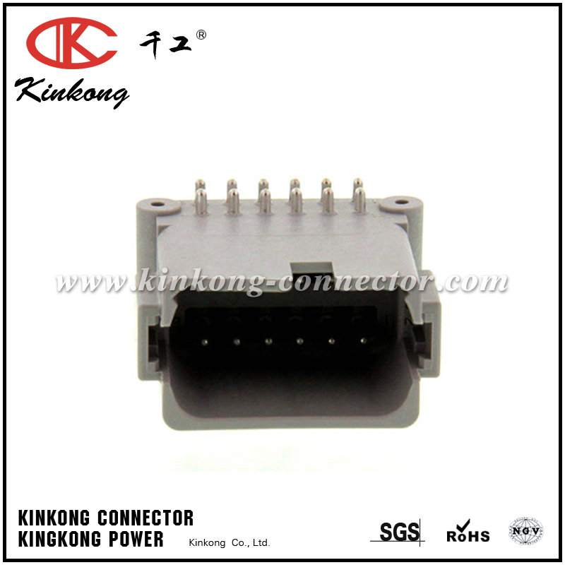 Blade Wire Harness Components on electronic circuit components, torque converter components, speaker components, wire alligator clips electrical,