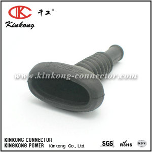 4A0906102  Rubber boot for VW car