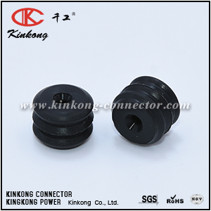 A2404-0500 rubber seal for car connector