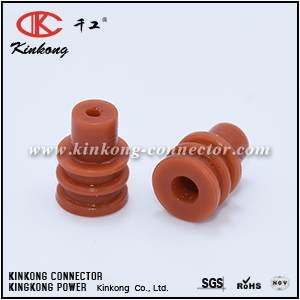 R5901105845  rubber seals for car