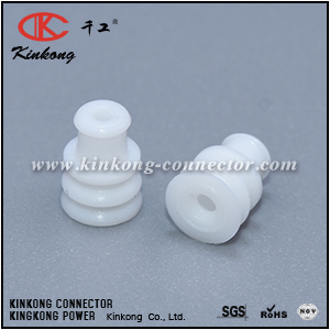 1-928-300-600 rubber seal for many cars
