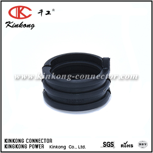 7807280  electrical cable connector wire clip