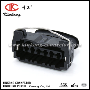 6 WAY Bosch Accelerator pedal connector for fiat ,vw,Volvo  CKK7061-3.5-21
