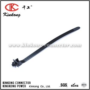 pcb wire 2 harness with Cableaccessory 7 on 120157911waywaterproofreplacementautomotiveconnectorckk3011 25 21 ID138 also ProductSeries moreover Product87 together with Gr Wire Harness For Refrigerator Door additionally Raymond Reach Truck Wiring Diagram Manual.