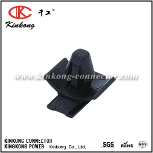 282 614 3810 cable connector accessory