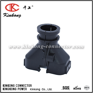 776464-1 wire connector interfaces