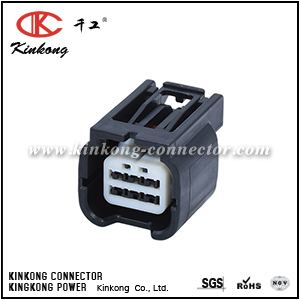 20171106013349499_300 automotive connector products wenzhou kinkong auto parts co , ltd  at soozxer.org