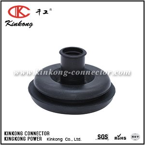 12066591 Firewall Harness Grommet