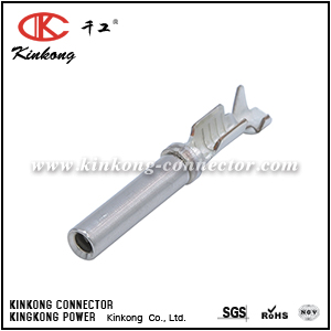 1924464-2 Contact  AMPSEAL 16 Series for 776427-1 776522-1