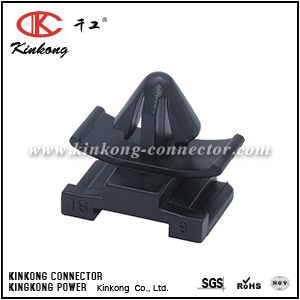 Securing clip CKK-1001