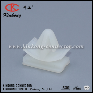Securing clip CKK-1002