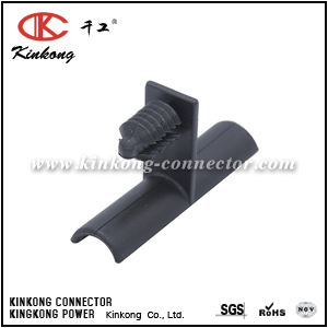 Securing clip CKK-1007