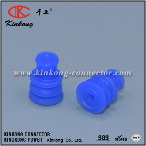 1 928 300 599 1928300599 Single Wire Seal 1.2-2.1mm