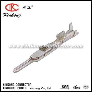 Cantact Male 0.3-0.5mm² CKK034-1.5MN