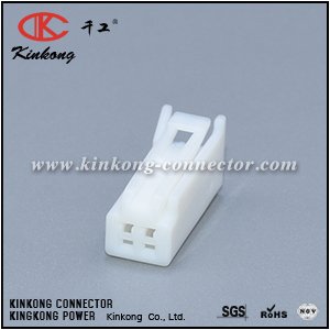 toyota 2 pin products wenzhou kinkong auto parts co