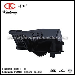 MG665282 105 pin connector cover for MG654659-5 CKK71051-0.6-3.5-21-03