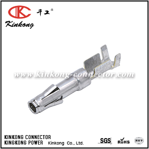 192990-2530 Terminals 0.75-1.50 mm² 18-16AWG