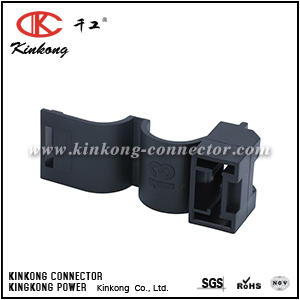 9818386 pa66 connector accessory