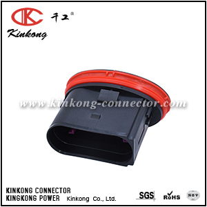 14 pin male electrical connectors CKK7148A-1.5-3.5-11